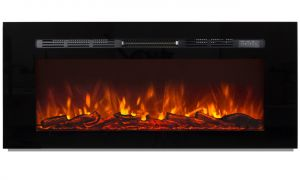 20 Beautiful Big Lots Fireplaces