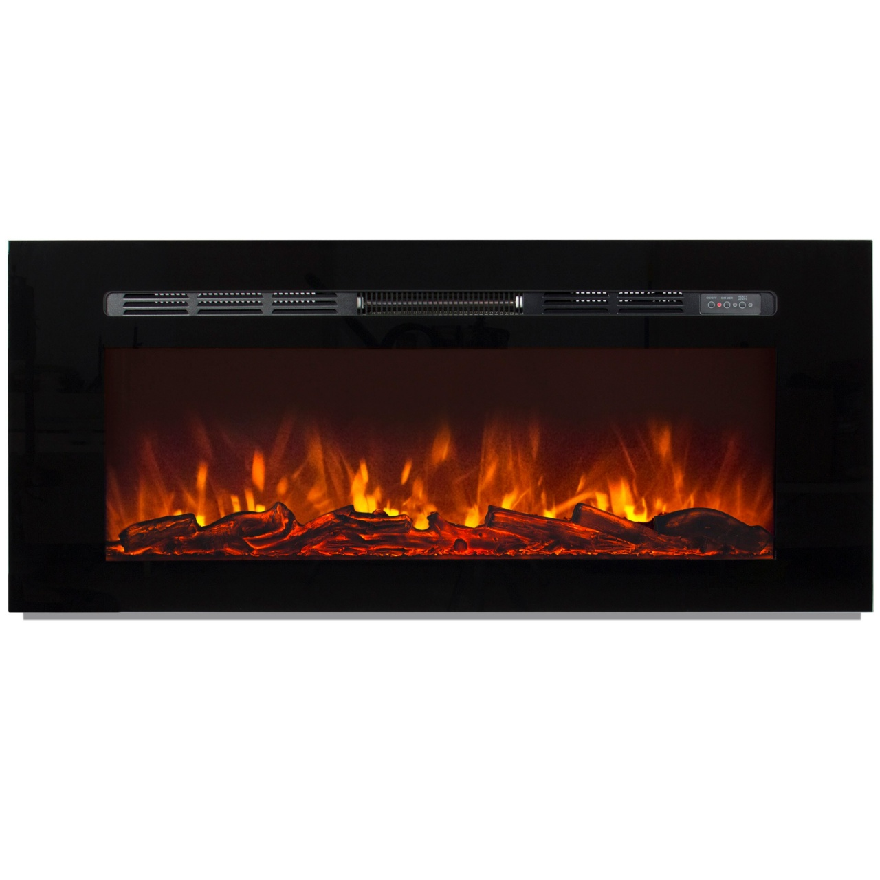 Big Lots Fireplaces Luxury Electric Fireplace Tv Stand Big Lots – Fireplace Ideas From