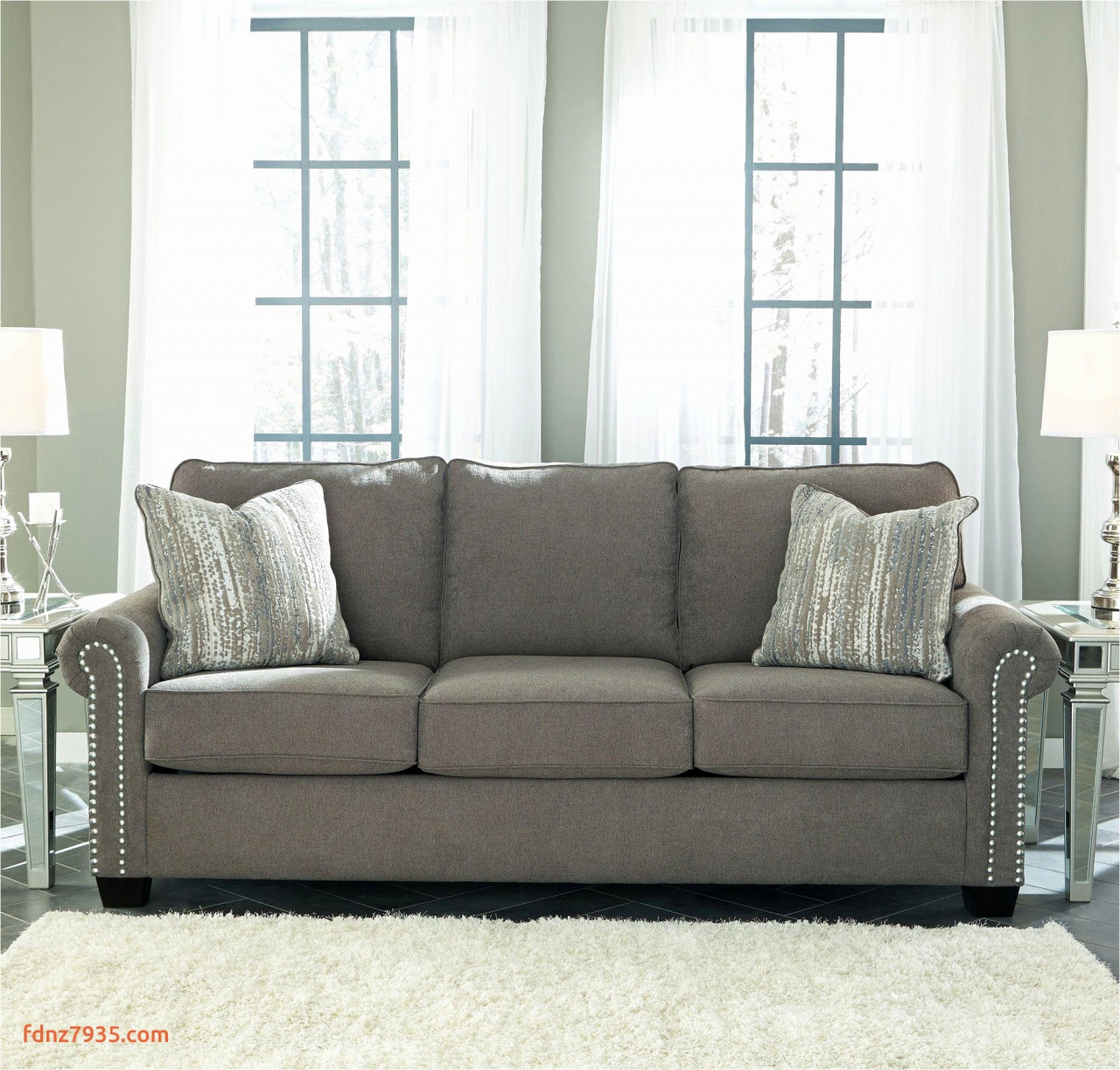 big lots bedroom sets big lots sleeper sofa durch big lots bedroom sets