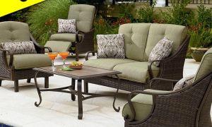 33 Fresh Big Lots Furniture Clearance