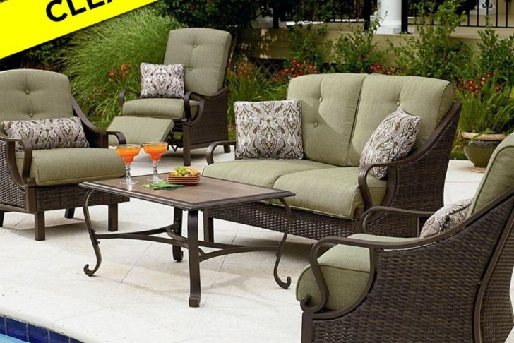Big Lots Furniture Clearance Luxury Big Lots Outdoor Furniture Sale Best Way to Paint