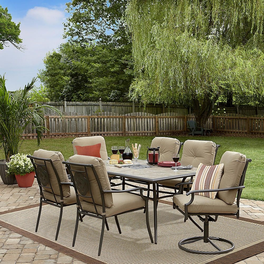 discount outdoor furniture jcpenney patio clearance costco big lots