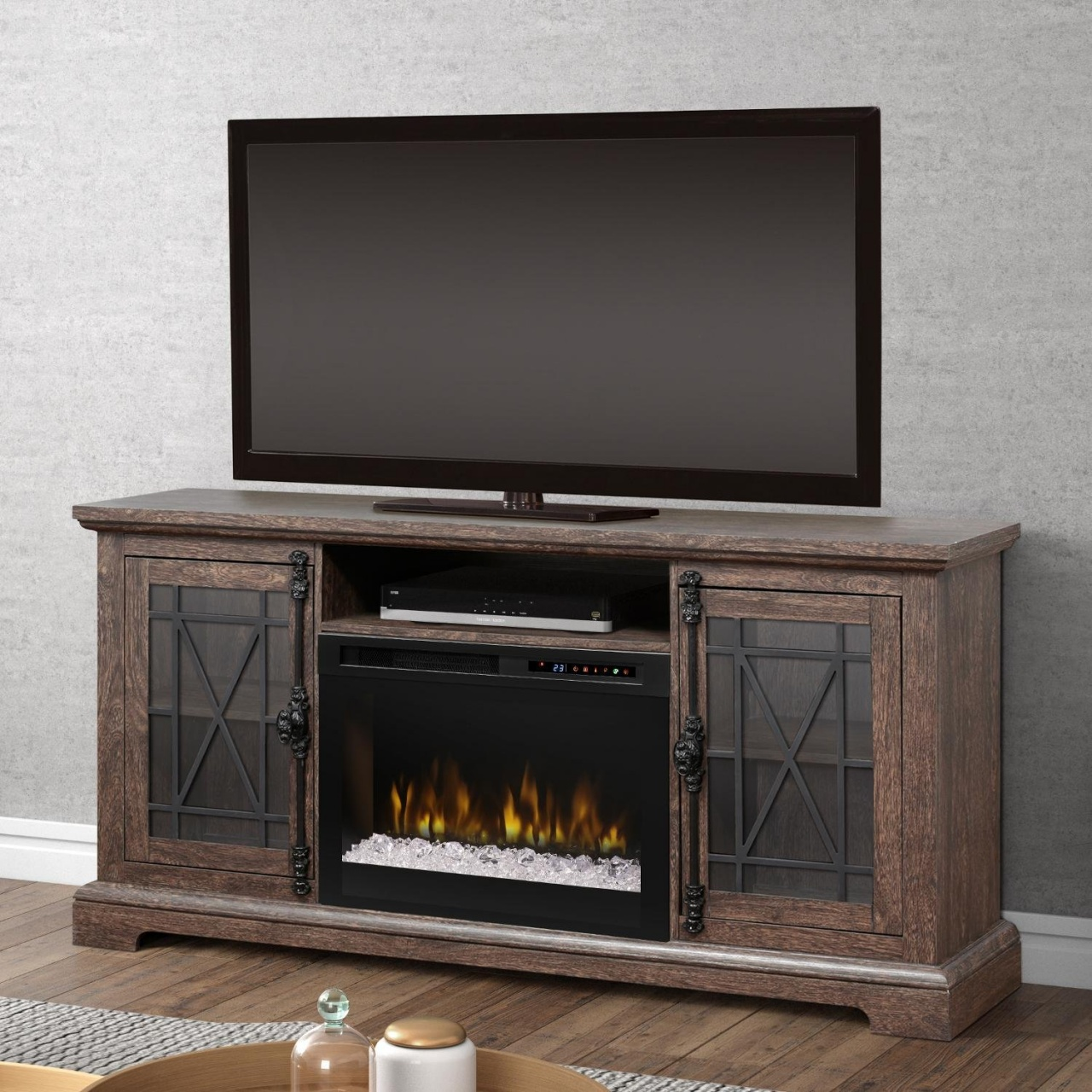 corner electric fireplace big lots entertainment centers entertainment center with tv and from corner electric fireplace big lots