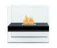 Callaway Grand Electric Fireplace Luxury Daily