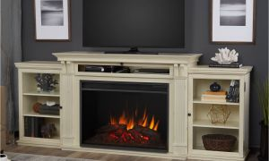56 Best Of Clearance Big Lots Fireplace