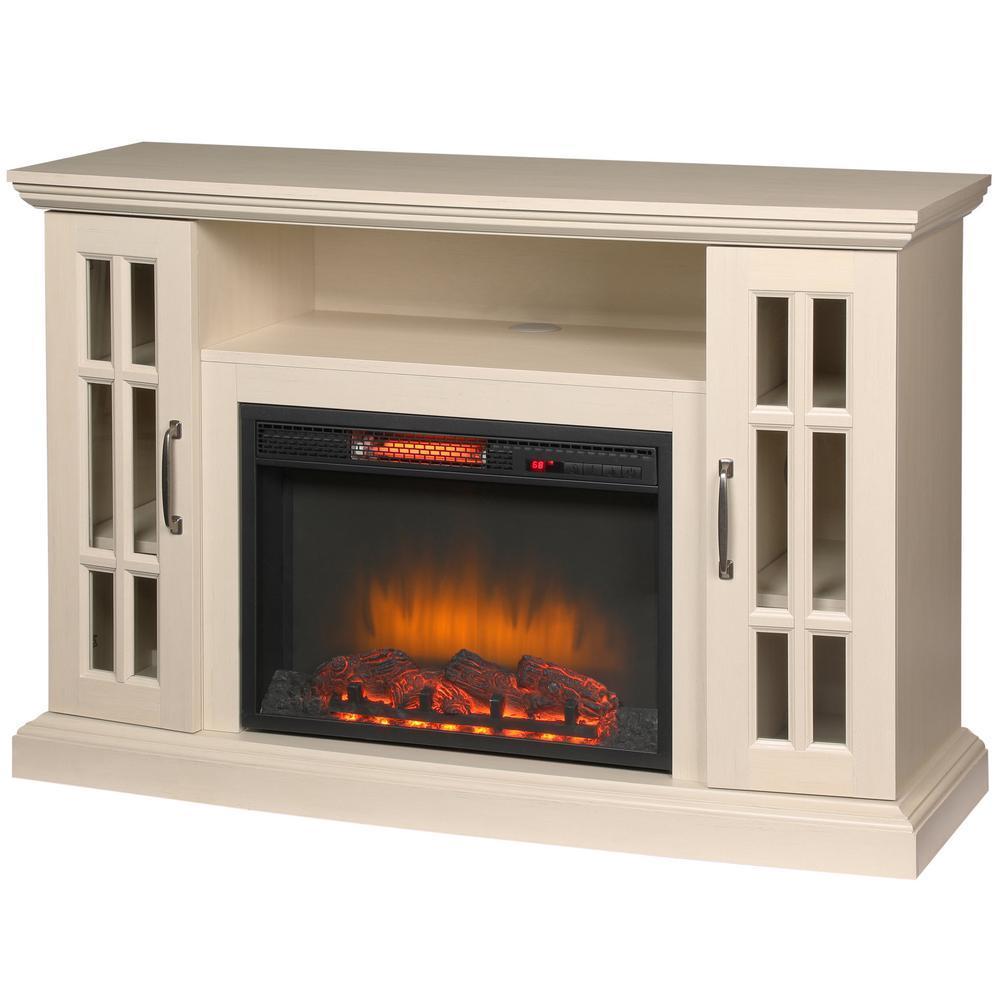 big lots fireplaces clearance luxury lumina costco home tar inch fireplace gray big sorenson of big lots fireplaces clearance