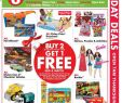 Clearance Big Lots Lovely Big Lots Thanksgiving 2017 Ad Scan Deals and Sales Big Lots