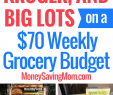 Clearance Big Lots New Lite Feed Non Deal Posts Archives