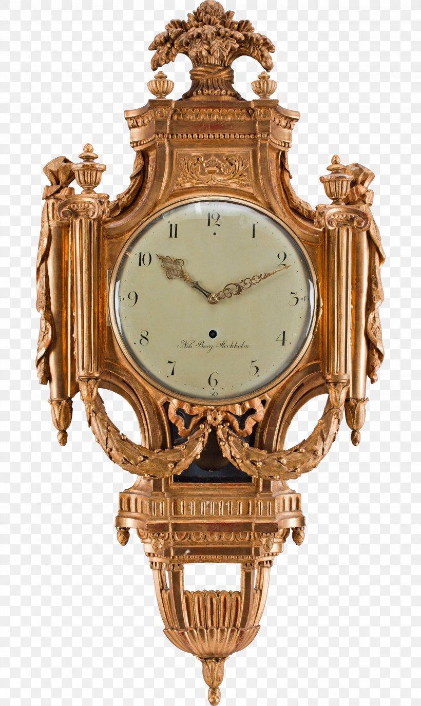 alarm clock watch mantel clock png favpng EubfN82zZXuw3KcV07NfegTCL