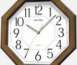 Clocks Over Fireplace Mantel Lovely Alarm Clocks Mantel Clock Seiko Table Clock Png