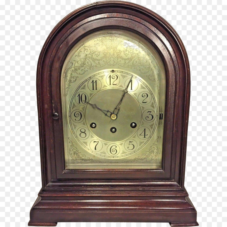 kisspng mantel clock floor grandfather clocks bracket cl 5af99a5ab