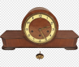 Clocks Over Fireplace Mantel Luxury Alarm Clocks Mantel Clock Seiko Table Clock Png