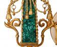 Clocks Over Fireplace Mantel Luxury Louis Xvi Period Malachite and ormolu Mantel Clock by Gavelle