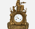 Clocks Over Fireplace Mantel New Alarm Clocks Mantel Clock Seiko Table Clock Png
