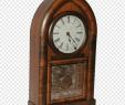 Clocks Over Fireplace Mantel New Mantel Clock Paardjesklok Antique Mora Clock Hand Painted