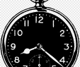 Clocks Over Fireplace Mantel New Page 3 Antique Wall Clock Png Cliparts