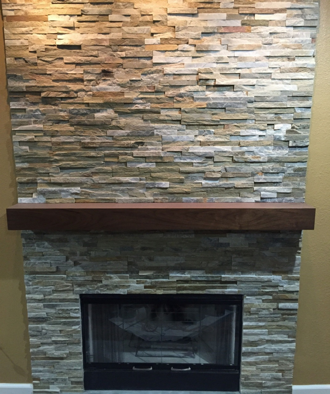 built in electric fireplace ideas diy fireplace mantel inspirational mantel shelves from built in electric fireplace ideas