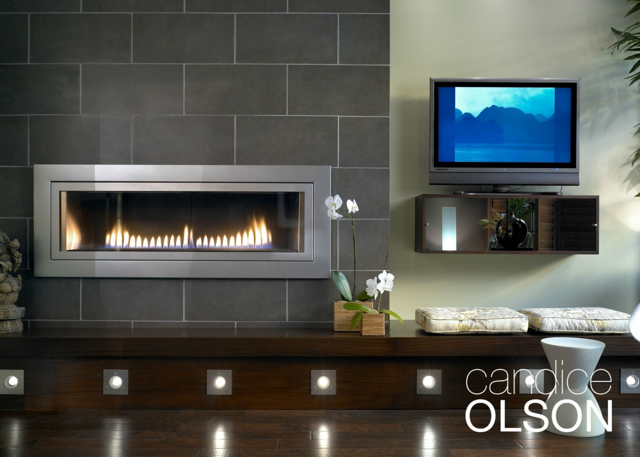 72 inch electric fireplace media console the focal point of this living room is the fireplace a from 72 inch electric fireplace media console