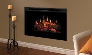 95 Fresh Fake Fireplaces Sale