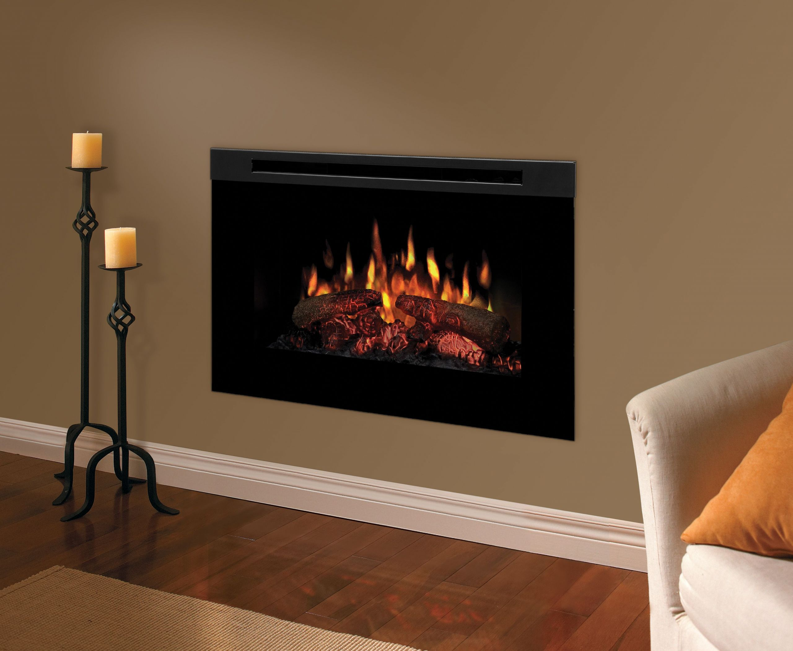Fake Fireplaces Sale Beautiful Fireplaces for Tight Spots