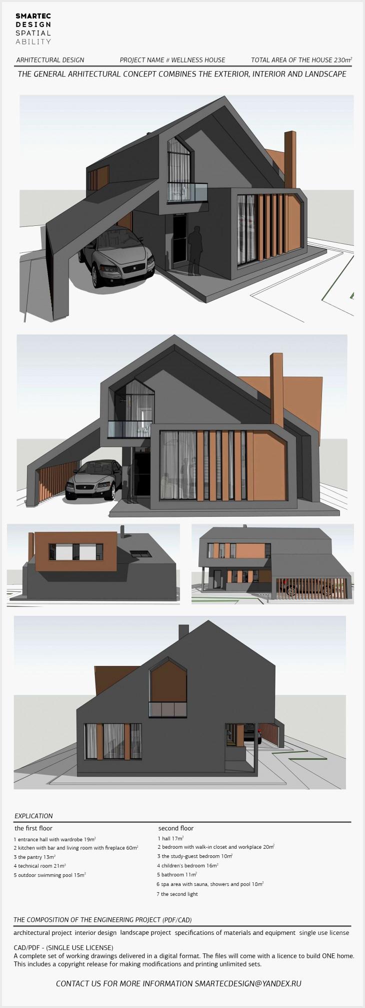 home interior design photos pdf home design floor plans new drawing floor plans luxury sketchup house plans unique home plans 0d