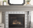 Fireplace Backsplash Ideas Best Of Traditional Fireplace Decor Ideas Perfect for This Winter In