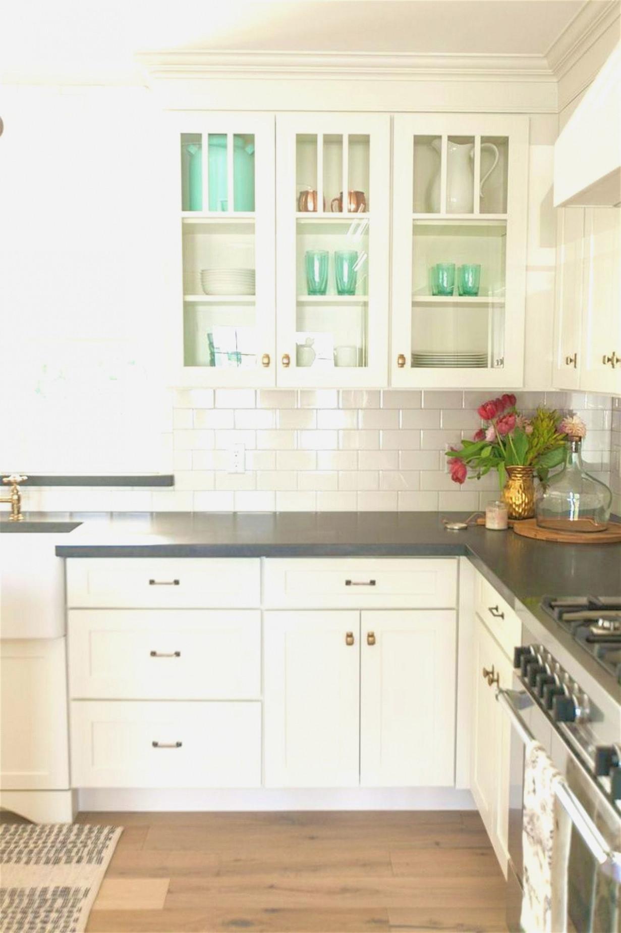 hardwood floor tile kitchen of floors and decor stunning tile kitchen in kitchen design 0d design throughout image of kitchen tile backsplash ideas with white cabinets awesome backsplash