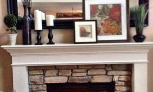 52 Best Of Fireplace Pictures
