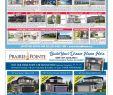 Fireplace Plus San Marcos Elegant Winnipeg Real Estate November 22 2019 Pages 1 50 Text