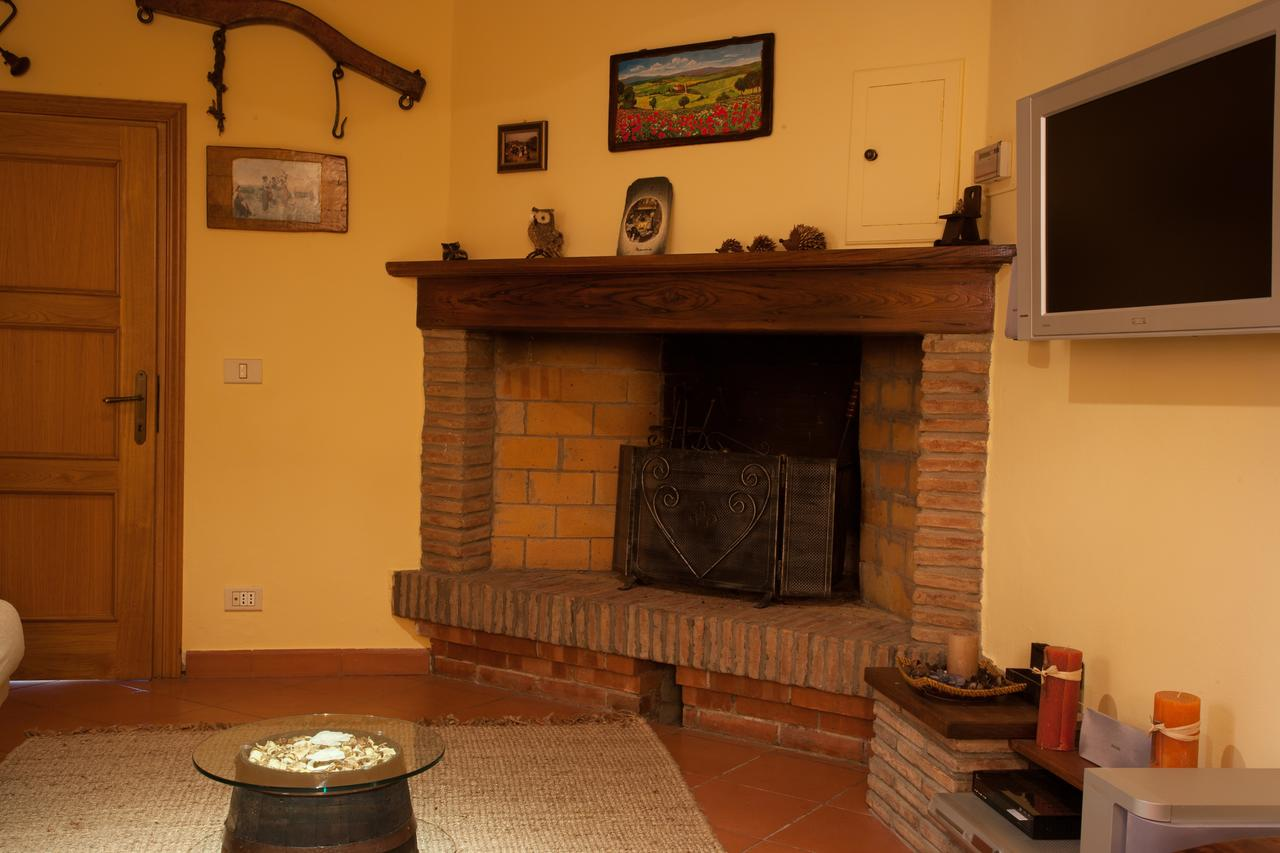 Fireplace Plus San Marcos Inspirational Capitati R Caso Vinci – Updated 2020 Prices