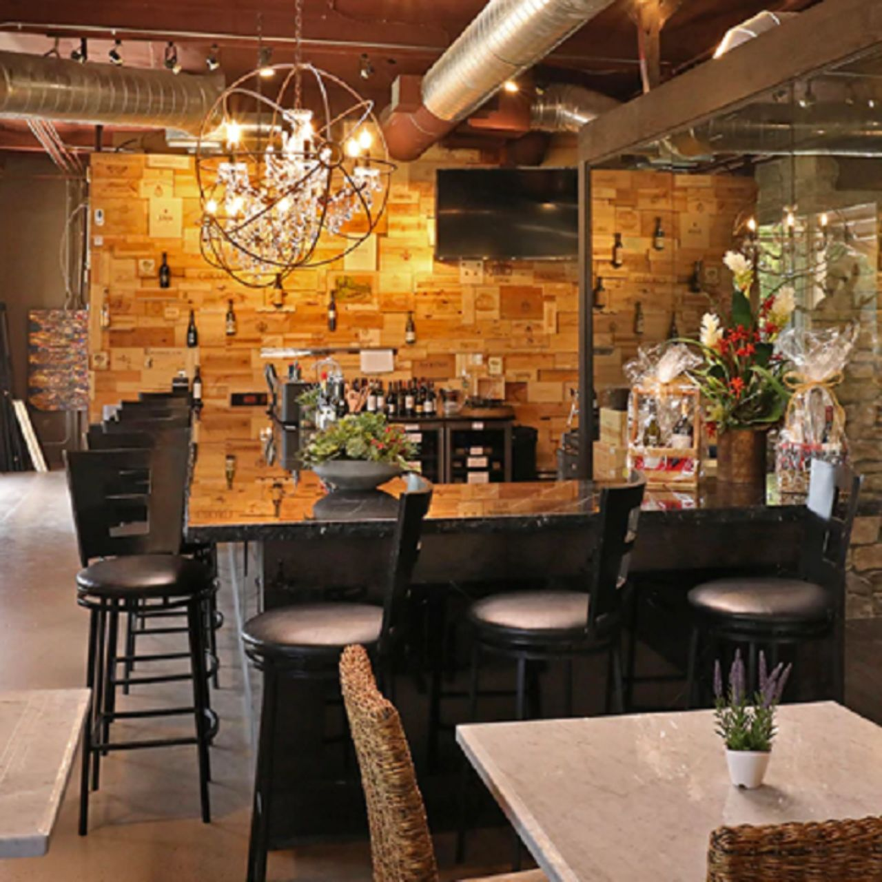 Fireplace Plus San Marcos New Duke Of Bourbon Restaurant Westlake Village Ca