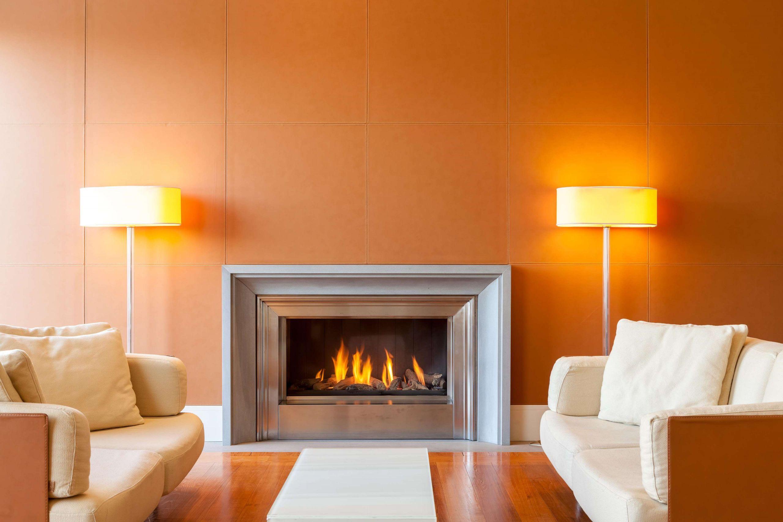 Fireplace Plus San Marcos New Hilton Garden Inn Florence Novoli Florence Price Address
