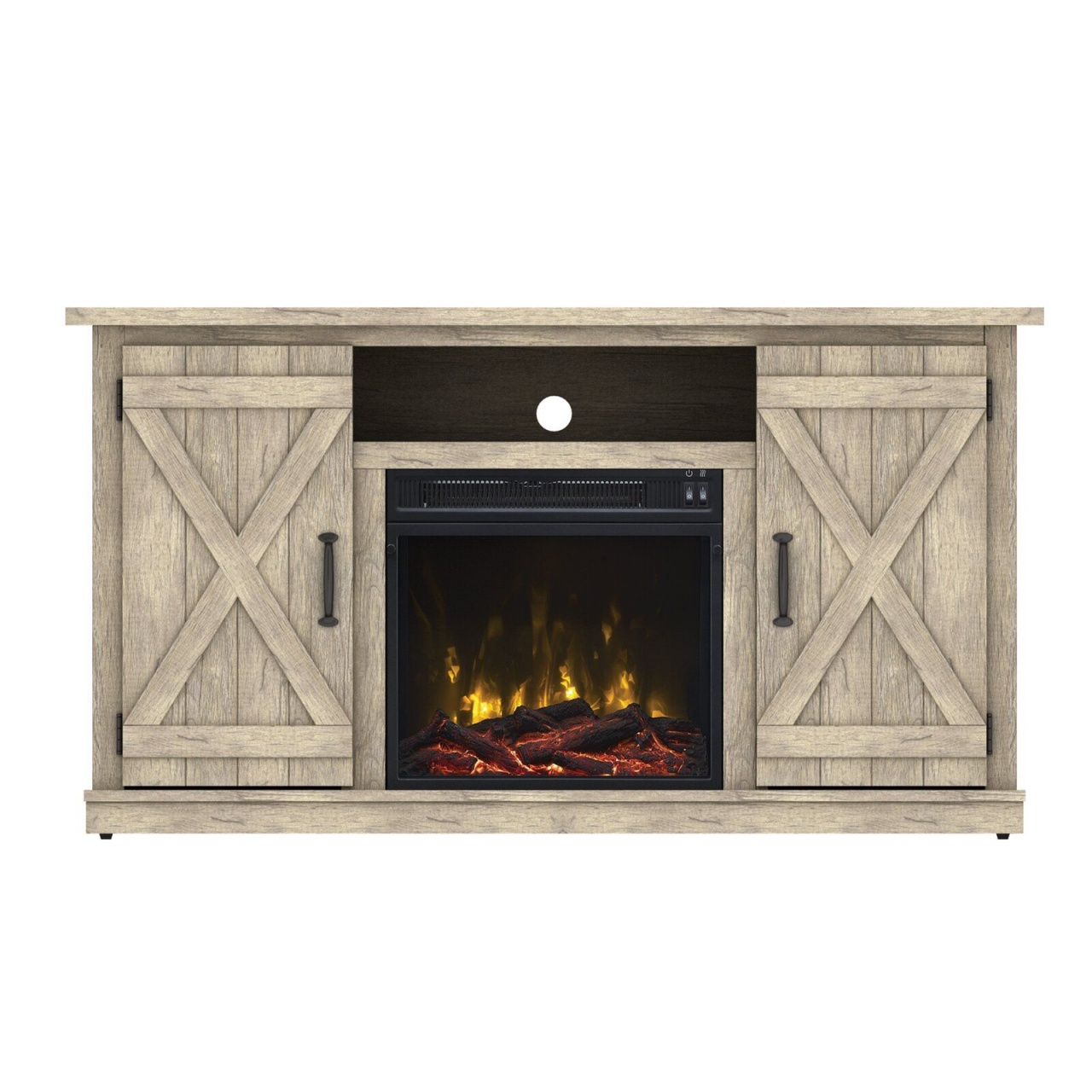 boston loft furnishings electric fireplace chateau gel fuel fireplace guest room from boston loft furnishings electric fireplace
