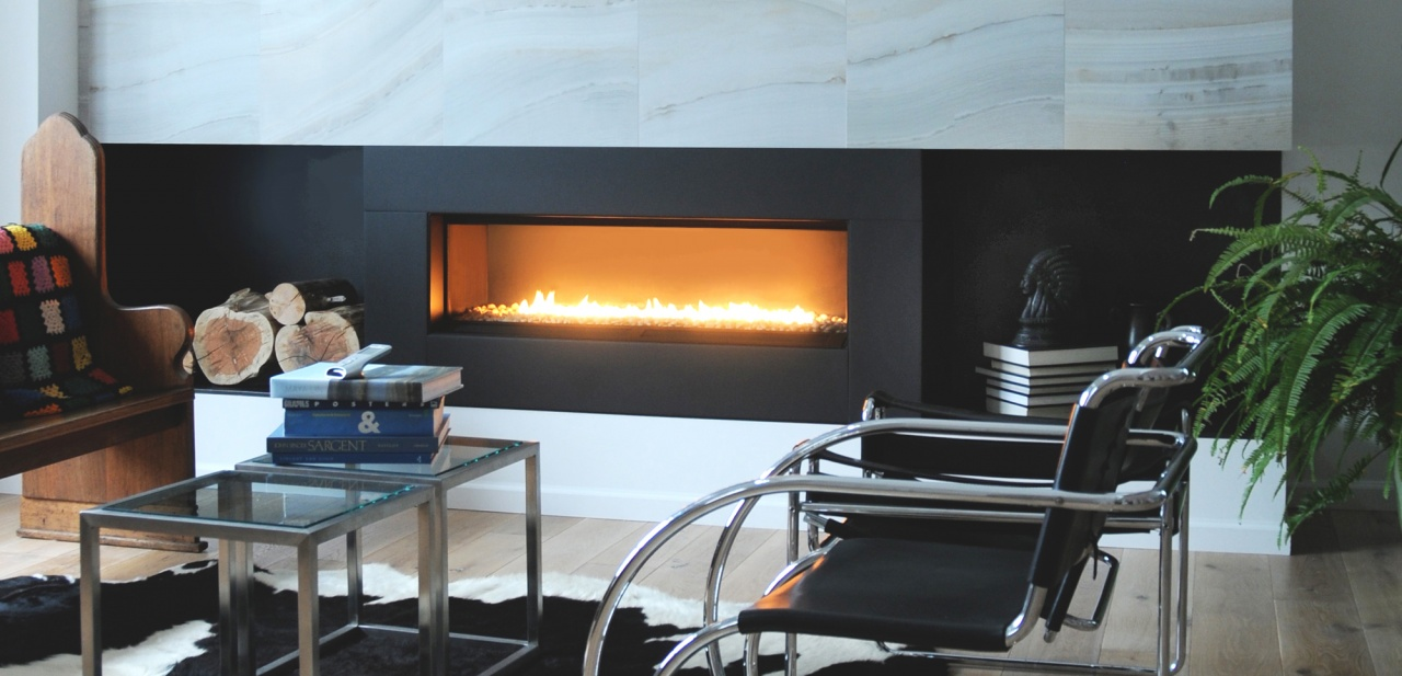 vent free gas fireplace inserts spark modern fires from vent free gas fireplace inserts 2
