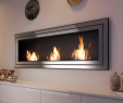 Gas Fireplace Insert Ideas Beautiful Biofireplace Juliet 1800 with Tüv Certified Kratki