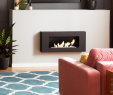 Gas Fireplace Insert Ideas Luxury Biofireplace Delta Flat with Tüv Certified Kratki