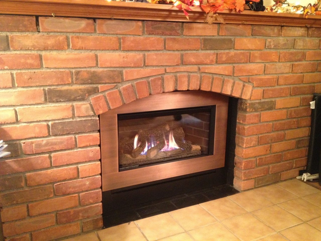 gas fireplace inserts near me pin on valor radiant gas fireplaces midwest dealer from gas fireplace inserts near me 1