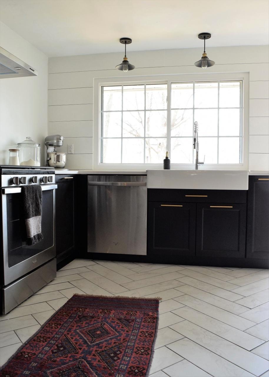 floor and decor kitchen backsplash single post from floor and decor kitchen backsplash