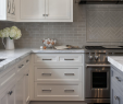 Herringbone Backsplash Luxury Pin by Gigi Nicolle On Kitchens Worth Cooking In