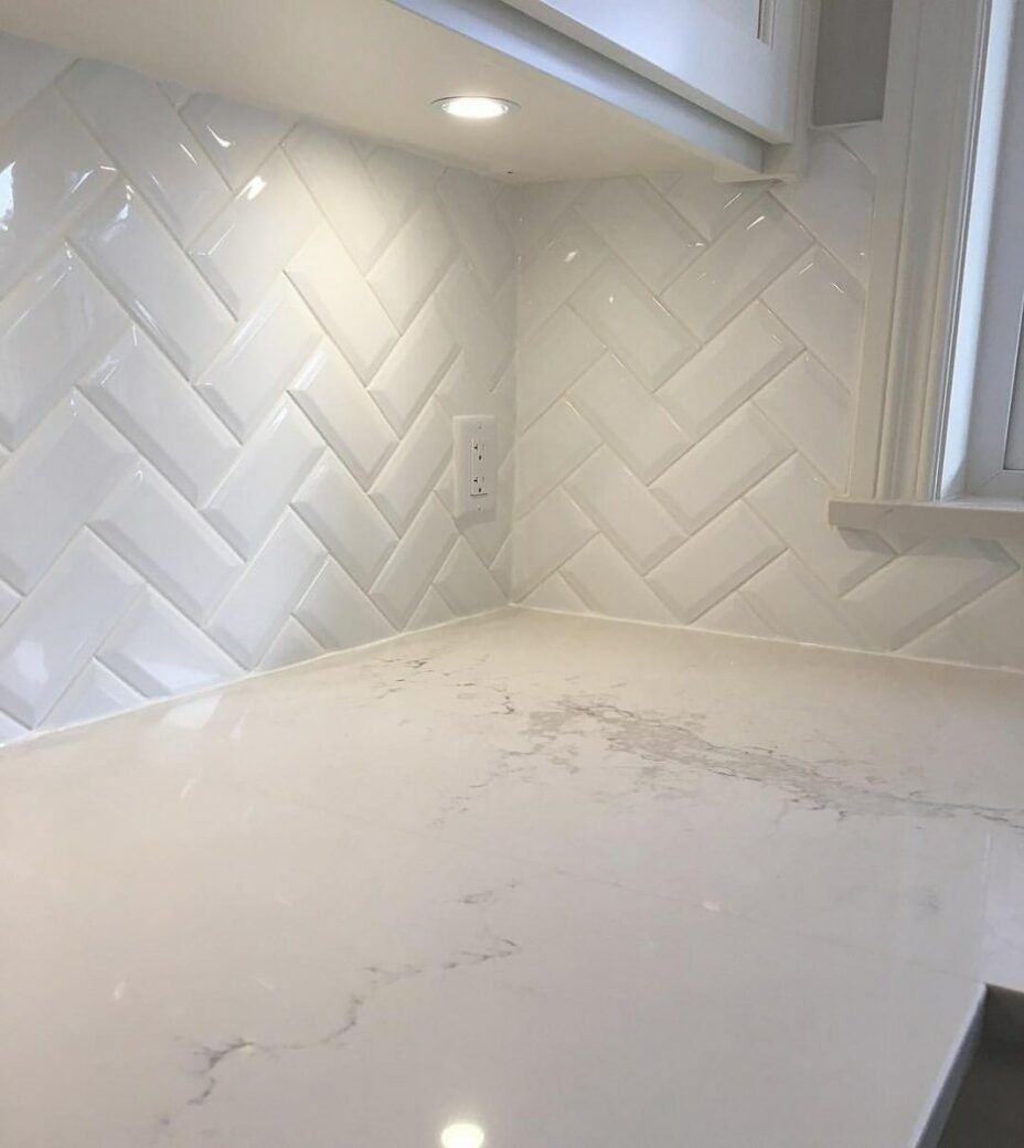 herringbone subway tile backsplash pin od pouac2bevateac2bea nicoleta cirlan na nastenke for the home of herringbone subway tile backsplash 928x1040