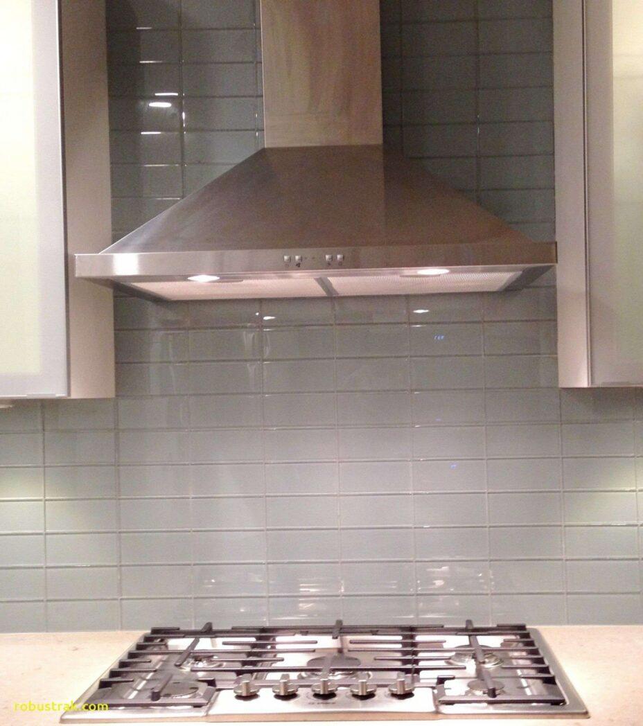 herringbone subway tile backsplash grey gl subway tile in kitchen kitchen appliances tips and of herringbone subway tile backsplash 928x1048