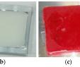 High Heat Paint Elegant Nanomaterials Free Full Text