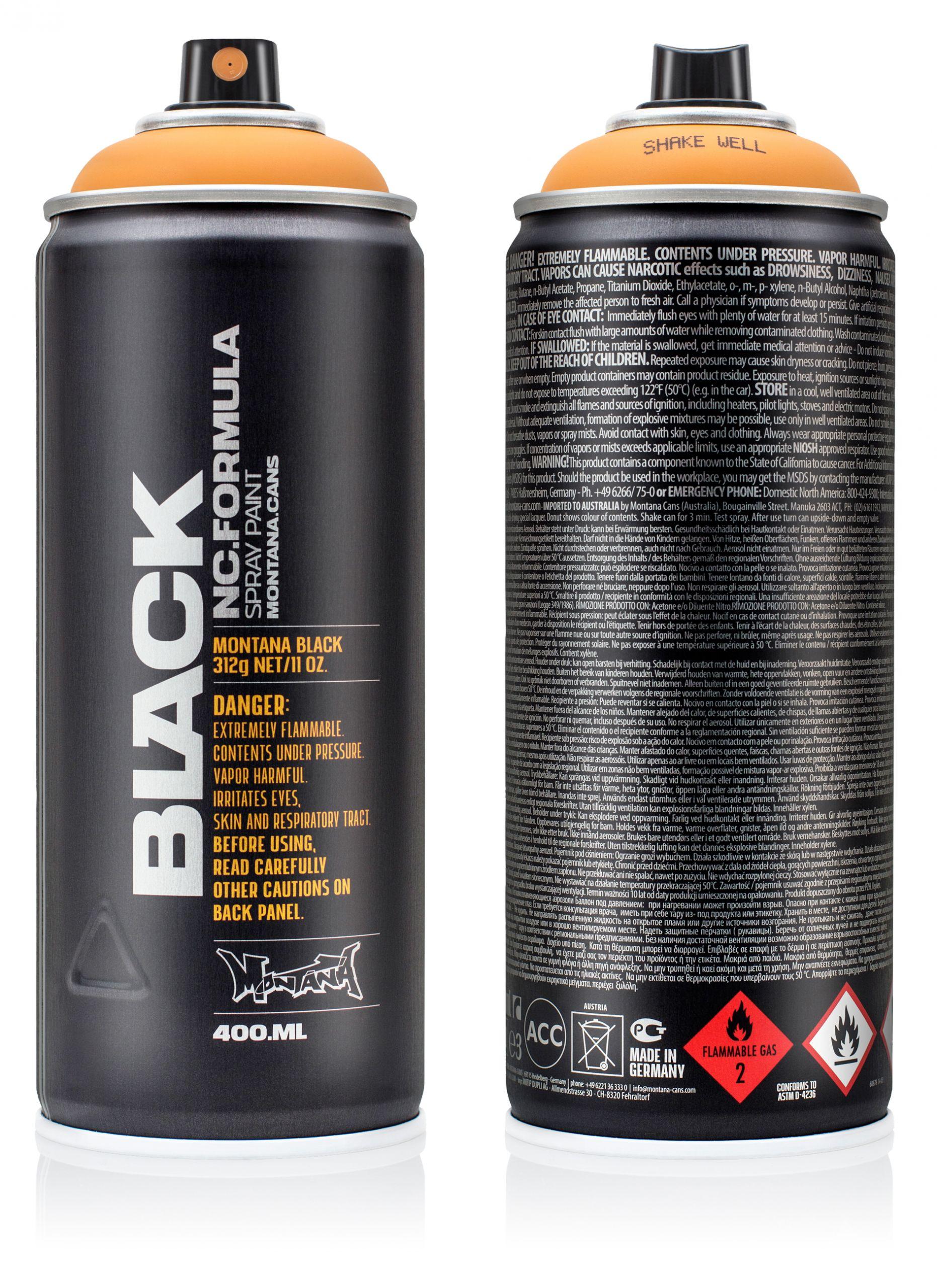 MO BLACK 400ML cf0cb91f