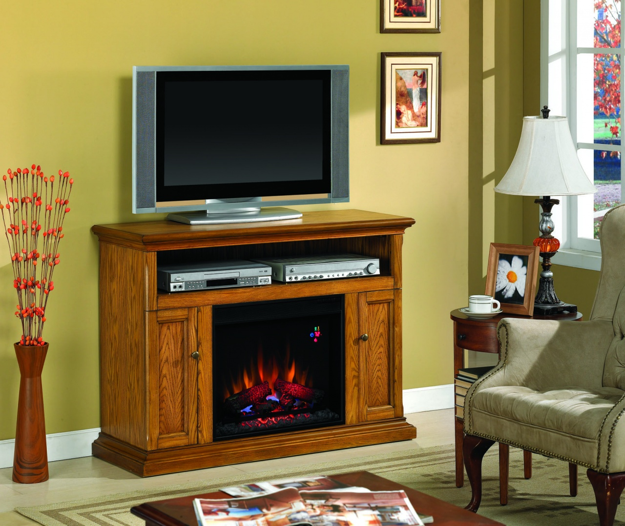 lowes infrared fireplace 42 best rustic fireplace images from lowes infrared fireplace 4