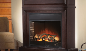 65 Unique Majestic Gas Fireplace Troubleshooting