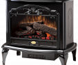 Modern Corner Electric Fireplace Best Of Electric Fireplaces Free Shipping