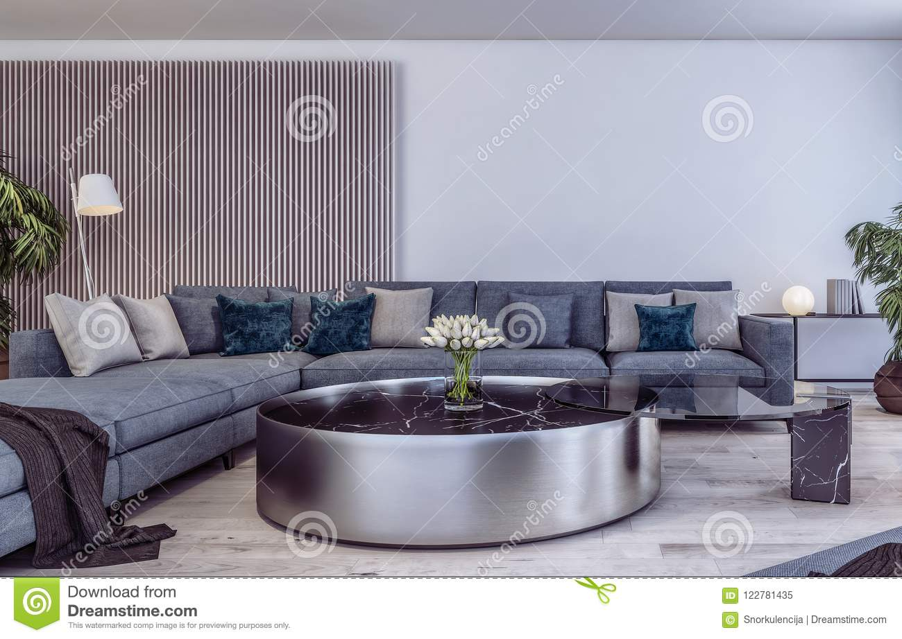 modern interior design italian style living room modern interior design italian style living room contemporary luxury lounge
