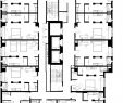 Rendering Fireplace Best Of Interior Design Plans Best Interior Design Rendering