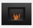 Rendering Fireplace Fresh Fuego Cutout Png & Clipart Images