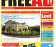 Rustic Shiplap Fireplace Elegant Free Ad Mart Anglia February 17th 2015 by Loot issuu
